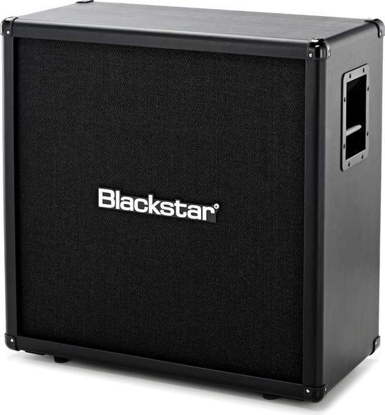 Blackstar ID 412 B Cabinet