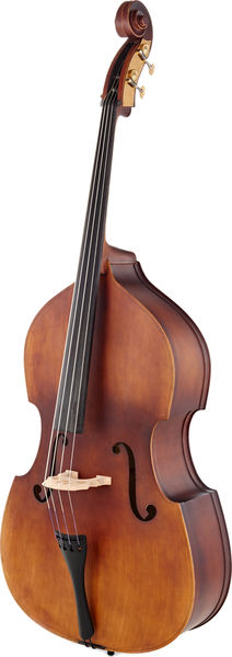 Thomann 111E SN 3/4 Double Bass