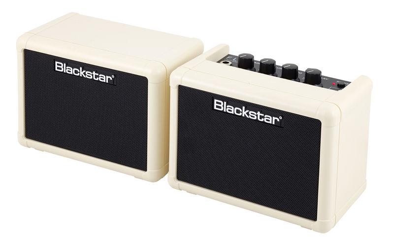 Blackstar FLY Pack CR