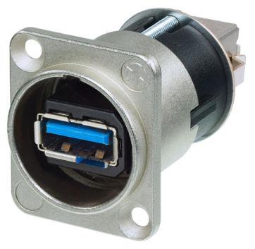 Neutrik NA USB-3