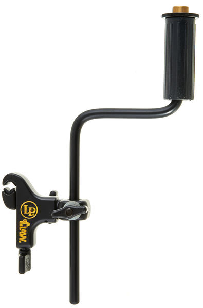 LP 592A-X Mic Claw with Z-Rod