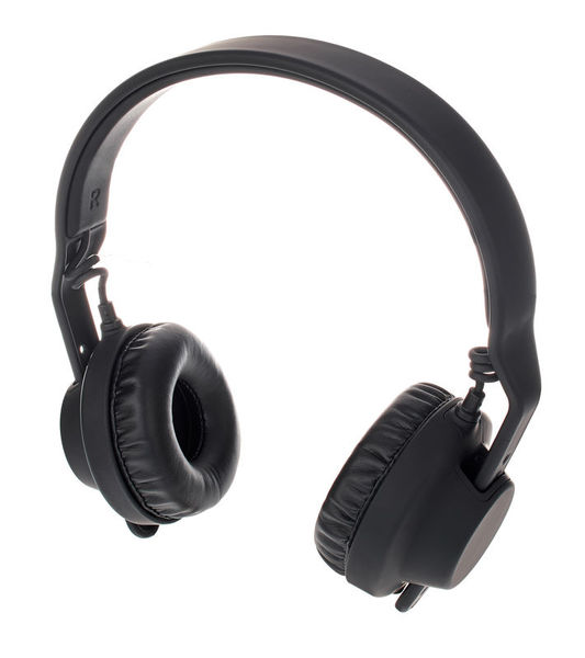 Replacement Audio nylon Cable For Ultrasone Signature Pro//DJ /& Performance