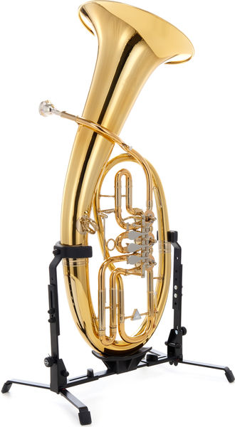 Kühnl & Hoyer Royal Open Flow 3 MS Baritone