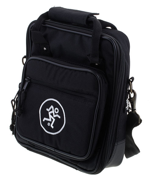 Mackie ProFx 4 Bag