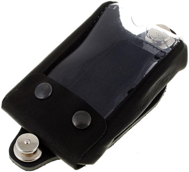 Richter Transmitter Pocket Shure BLX-1