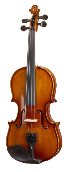 Stentor SR1542 Violin Graduate 1/8