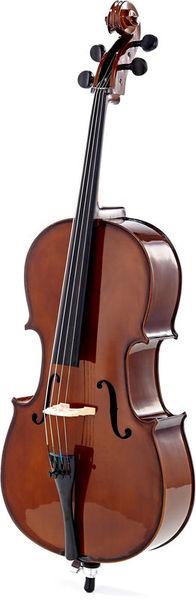 Stentor SR1108 Cello Student II 1/10