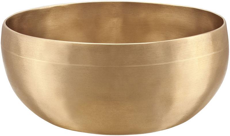 Meinl U-700 Universal Singing Bowl