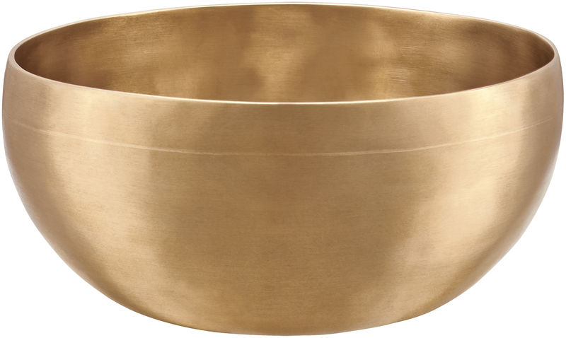 Meinl U-750 Universal Singing Bowl