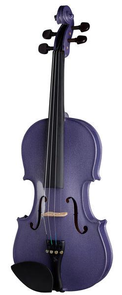 Stentor SR1401 Harlequin Violin 4/4 SG
