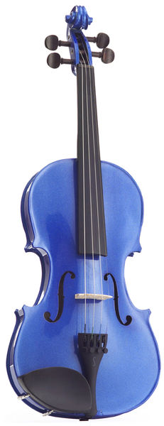 Stentor SR1401 Harlequin Violin 4/4 AB