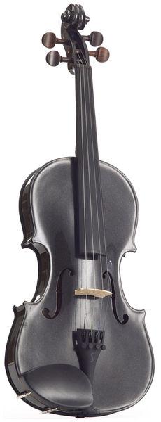 Stentor SR1401 Harlequin Violin 4/4 BK