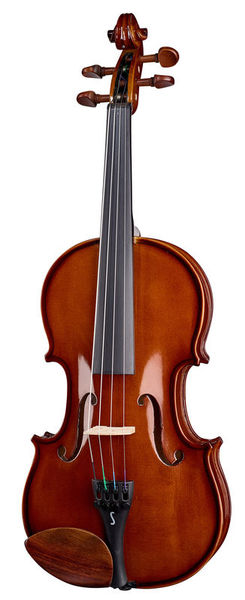 "Stentor SR1038 Viola Student I 13"""
