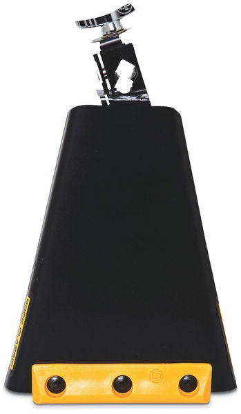 LP 009-N Rock Ridge Rider Cowbell