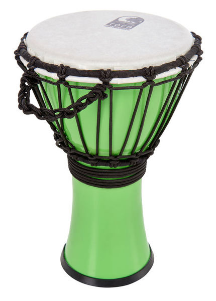 "Toca 7"" Color Sound Djembe PG"