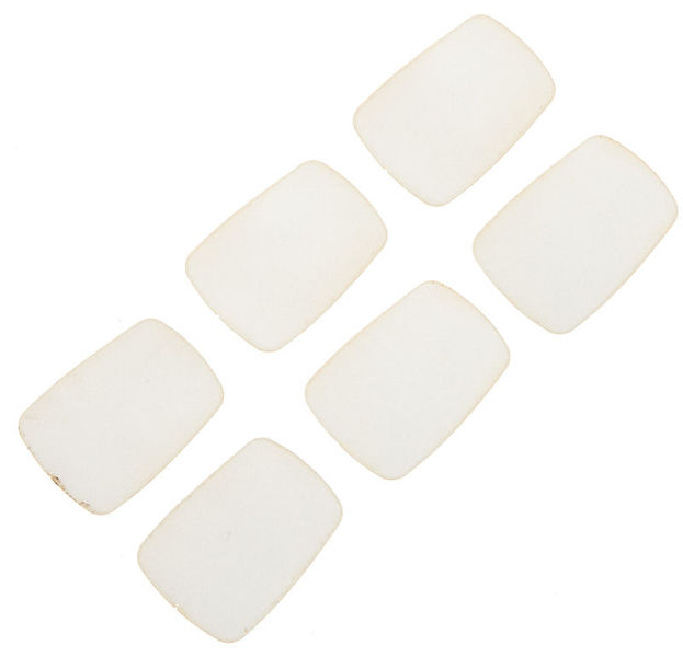Theo Wanne Bite Pads Pack