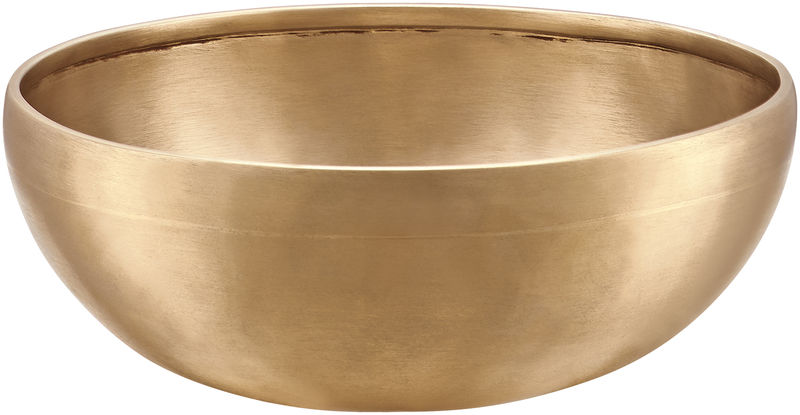 Meinl E-700 Energy Singing Bowl