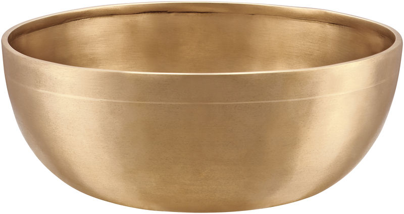 Meinl E-1000 Energy Singing Bowl