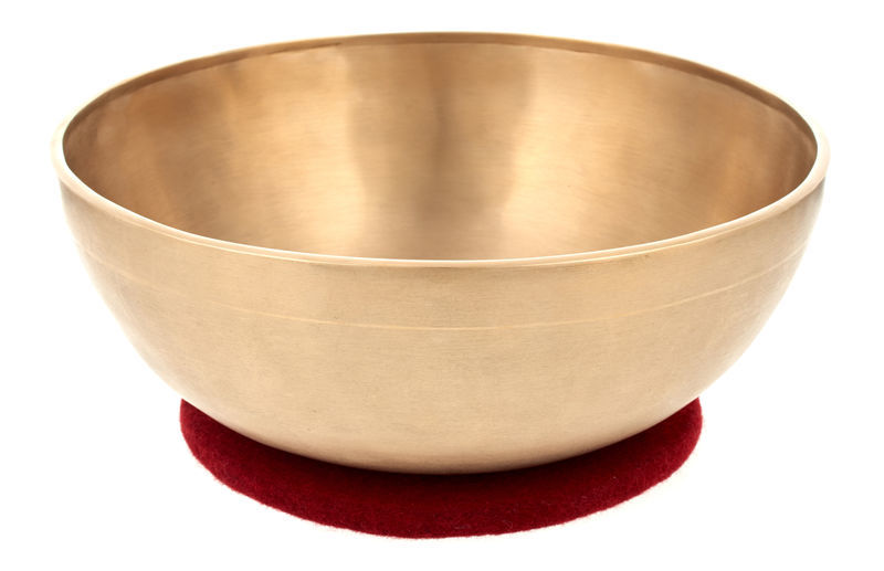 Meinl E-1400 Energy Singing Bowl