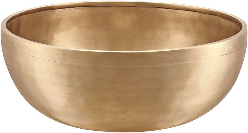 Meinl E-1800 Energy Singing Bowl