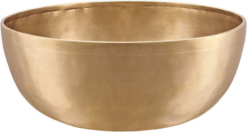 Meinl E-2200 Energy Singing Bowl
