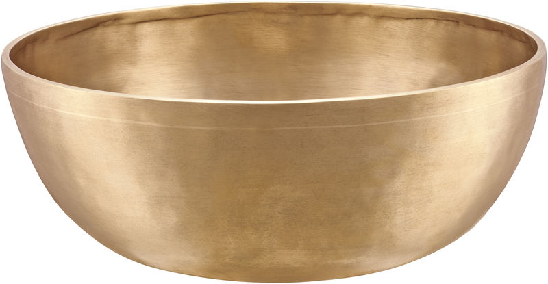 Meinl E-2500 Energy Singing Bowl