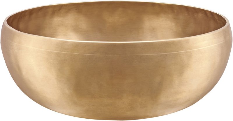 Meinl C-2500 Cosmos Singing Bowl
