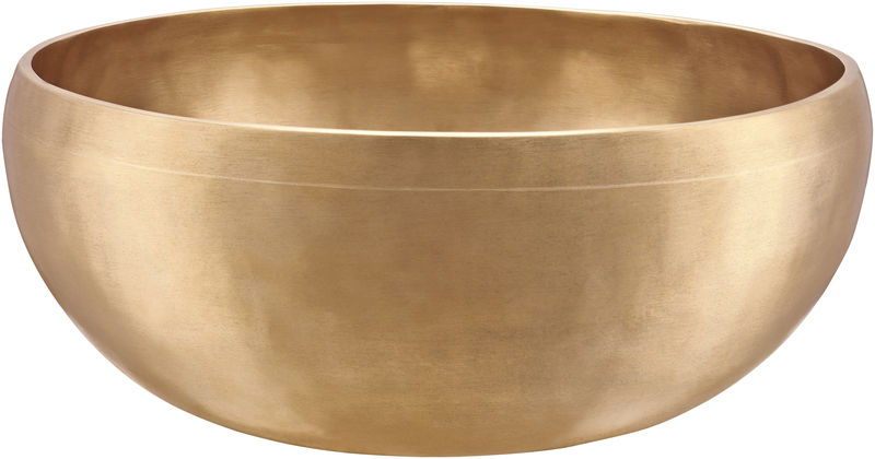 Meinl C-2000 Cosmos Singing Bowl