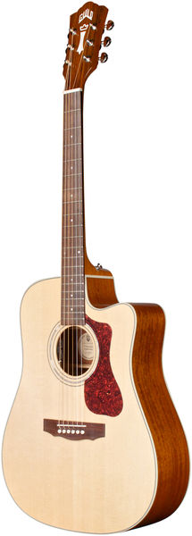 Guild D-140CE Nat Westerly