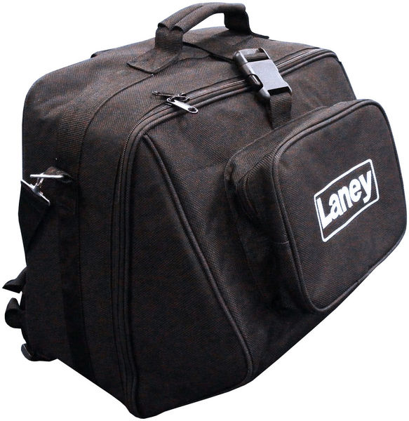 Laney Gigbag for A1+