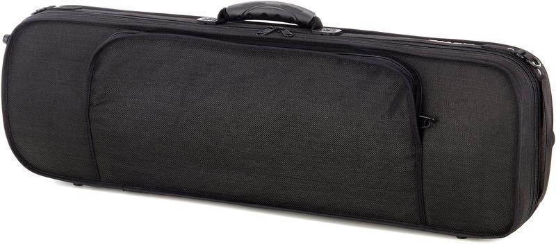 Gewa Oxford Violin Case 4/4 BK