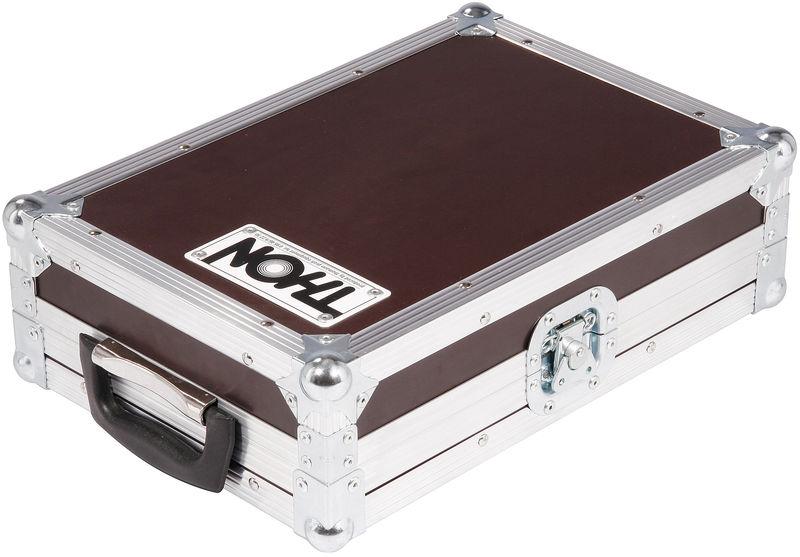 Thon Case Mackie 802 VLZ4