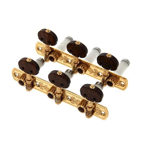 Rubner 150-140-N-SH Superior