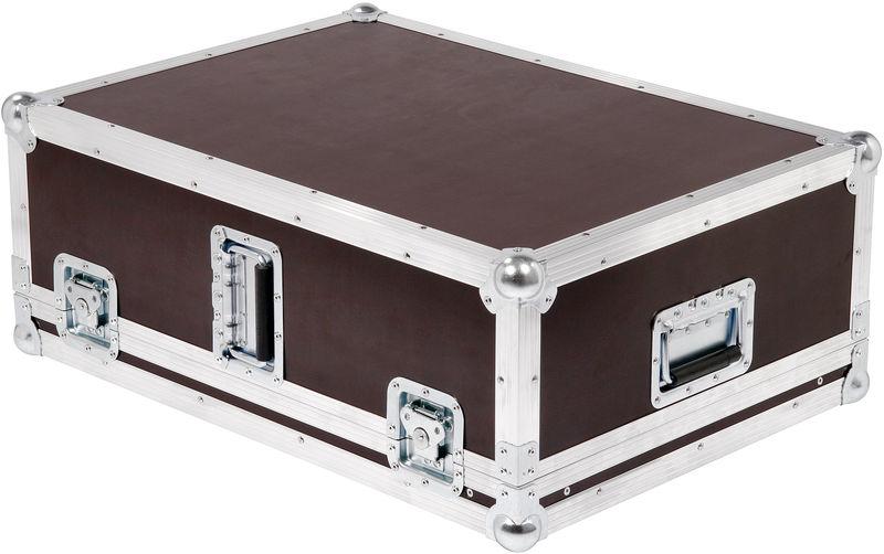 Thon Mixercase Midas M 32R
