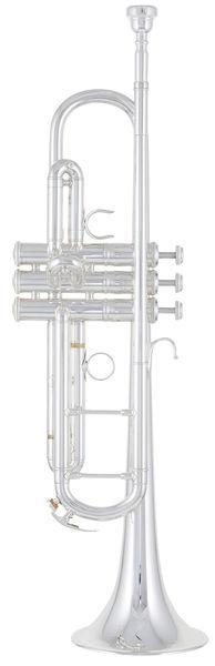 Yamaha YTR-9335 CHS 04 Trumpet