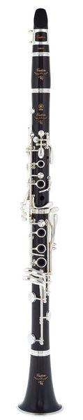 Yamaha YCL-CSV R Clarinet