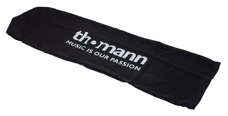 Thomann Dust Bag for Sopran Sax Strai.