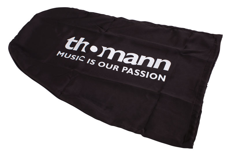 Thomann Dust Bag for Soprano Sax