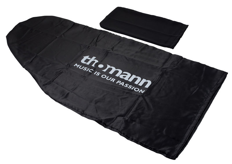 Thomann Dust Bag for Tenor Sax
