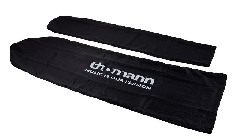 Thomann Dust Bag for Tenor Trombone