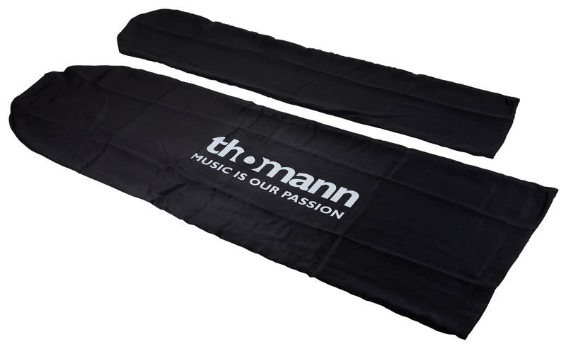 Thomann Dust Bag for Bass Trombone L