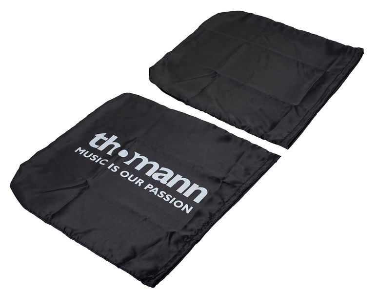 Thomann Dust Bag for French Horn SFR
