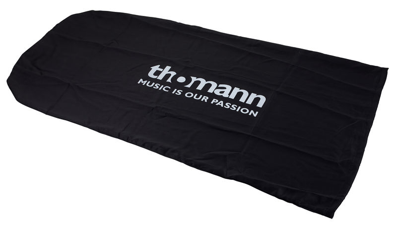 Thomann Dust Bag for Baritone