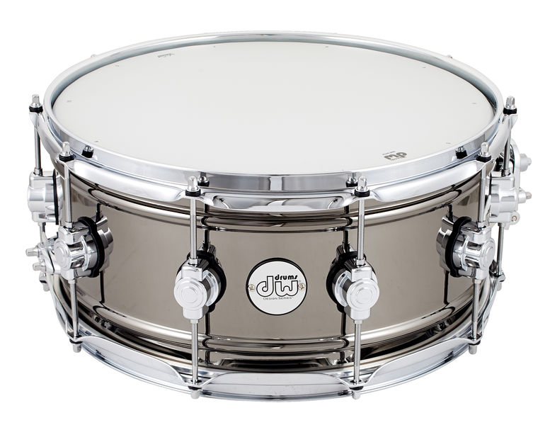 "DW 14""x6,5"" Design Workhorse SD"