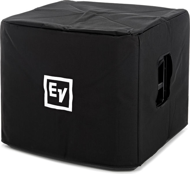 EV EKX-18S-CVR