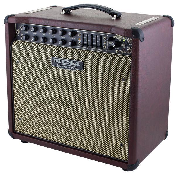 Mesa Boogie Express 5:25+ Combo Custom