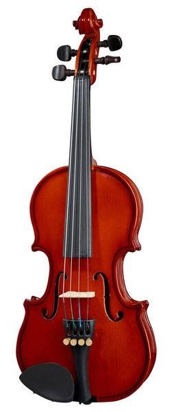 Stentor SR1018 Violinset 1/16