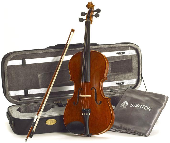 Stentor SR1551 Viola Conservatoire