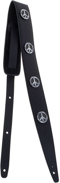 Minotaur SPG11 Iron Peace Strap
