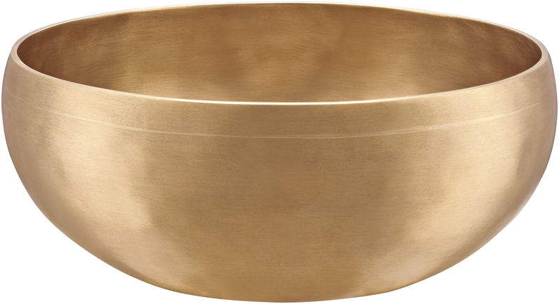 Meinl C-1500 Cosmos Singing Bowl